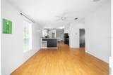 8475 Sw 34 Place Place - Photo 32