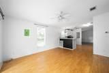 8475 Sw 34 Place Place - Photo 34