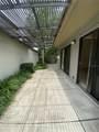 510 45 Terrace - Photo 22