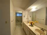 8981 109TH Lane - Photo 20