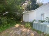 8981 109TH Lane - Photo 23