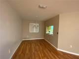 8981 109TH Lane - Photo 5