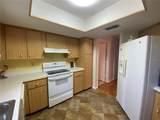 8981 109TH Lane - Photo 8