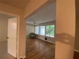8981 109TH Lane - Photo 9