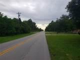 TBD Rainbow Lakes Boulevard - Photo 1