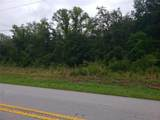 TBD Rainbow Lakes Boulevard - Photo 2