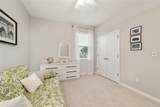 9102 62ND TERRACE Road - Photo 28