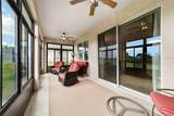 9102 62ND TERRACE Road - Photo 39