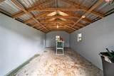 420 52ND Court - Photo 44