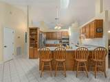 13315 47TH Avenue - Photo 21