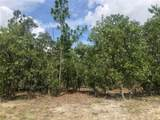 LOT 10 125TH COURT Road - Photo 1