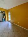 3540 148TH Place - Photo 29