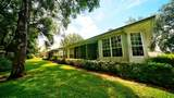 8991 192ND COURT Road - Photo 4