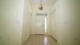 8991 192ND COURT Road - Photo 5
