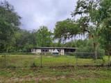 4880 Highland Park Drive - Photo 1