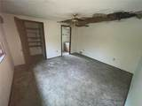 4880 Highland Park Drive - Photo 12