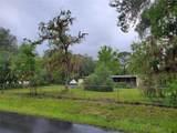 4880 Highland Park Drive - Photo 3