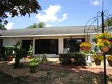 11470 Kennesaw Road - Photo 1