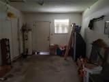 23022 60TH Lane - Photo 18