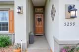 5299 92ND Street - Photo 24