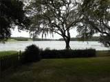 1304 Shorewood Drive - Photo 9