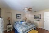 20660 90TH Place - Photo 23