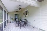 20660 90TH Place - Photo 29
