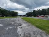 9662 Us Highway 441 - Photo 23