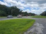 9662 Us Highway 441 - Photo 24
