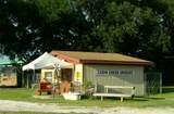 5297 Pine Avenue - Photo 3