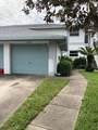 11284 Cove Harbor Drive - Photo 1