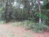 12790 River Garden Drive - Photo 5