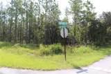 Alvarez Road - Photo 1