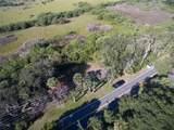 4312 Saxon Drive - Photo 6