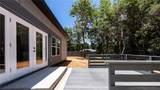 9333 Redwood Place - Photo 3