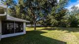 10488 62ND TERRACE Road - Photo 16