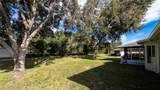 10488 62ND TERRACE Road - Photo 17