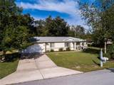 10488 62ND TERRACE Road - Photo 18