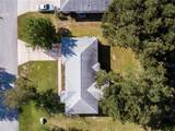 10488 62ND TERRACE Road - Photo 20
