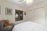 21306 117TH Avenue - Photo 28
