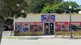 909 Ingraham Avenue - Photo 1