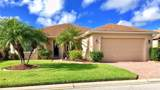 4461 Waterford Drive - Photo 1