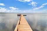 2485 Lake Front Drive - Photo 47