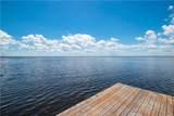 2485 Lake Front Drive - Photo 48