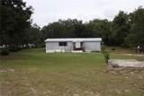 8851 Lake Marion Creek Road - Photo 11