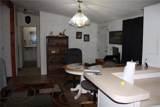 8851 Lake Marion Creek Road - Photo 6