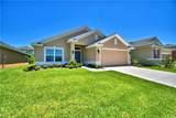 834 Landmark Hills Drive - Photo 4