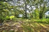5680 Mount Olive Road - Photo 31