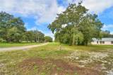 5680 Mount Olive Road - Photo 33