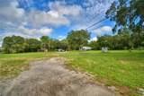 5680 Mount Olive Road - Photo 34
